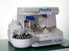 Thermofisher Sebia Phadia_100